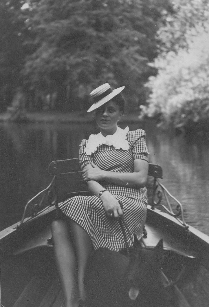 050_Scotts_1935-1942.jpg