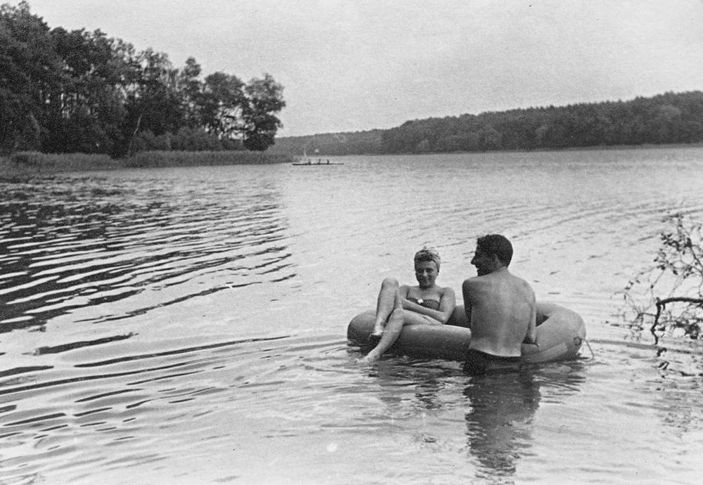 061_Scotts_1935-1942.jpg