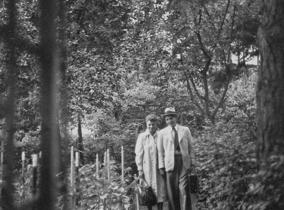 074_Scotts_1935-1942.jpg