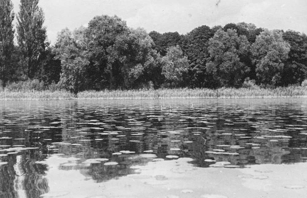075_Scotts_1935-1942.jpg
