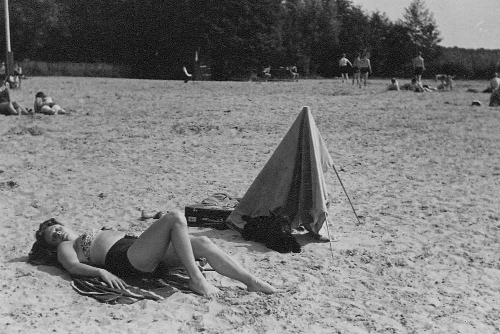 080_Scotts_1935-1942.jpg