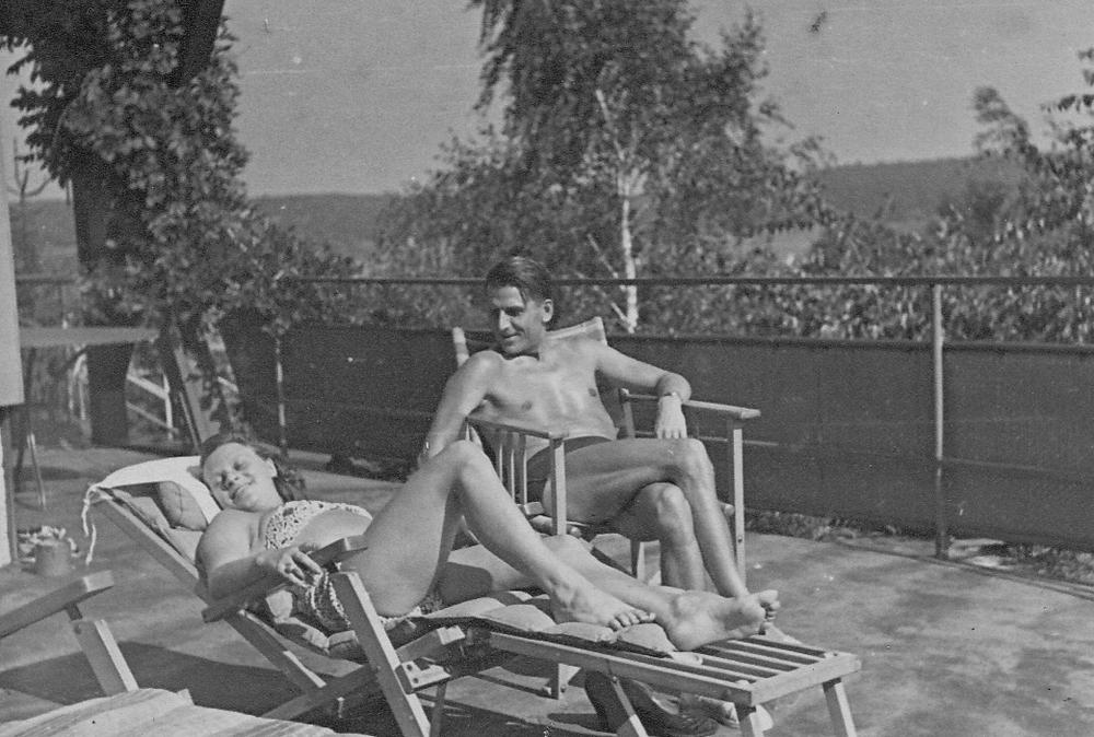 089_Scotts_1935-1942.jpg