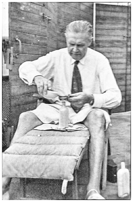 097_Scotts_1935-1942.jpg