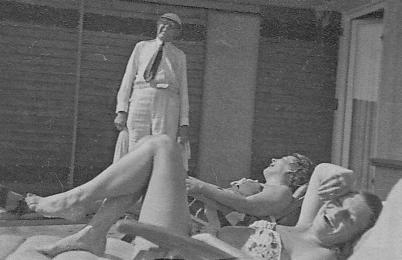 098_Scotts_1935-1942.jpg