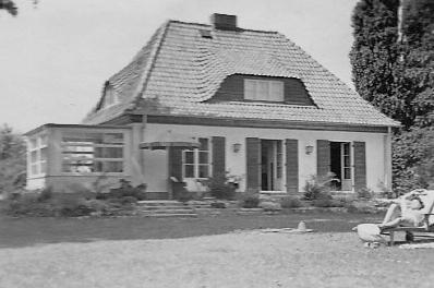 107_Scotts_1935-1942.jpg