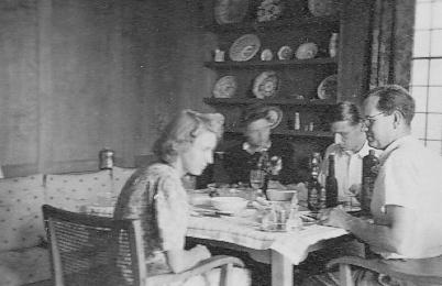108_Scotts_1935-1942.jpg