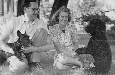 111_Scotts_1935-1942.jpg