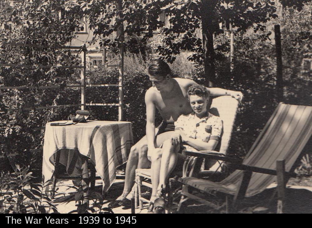 113_Scotts_1935-1942.jpg