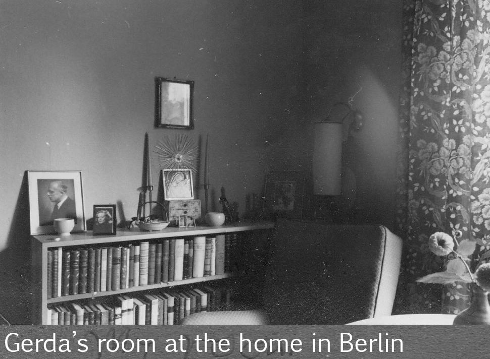 119_Scotts_1935-1942.jpg