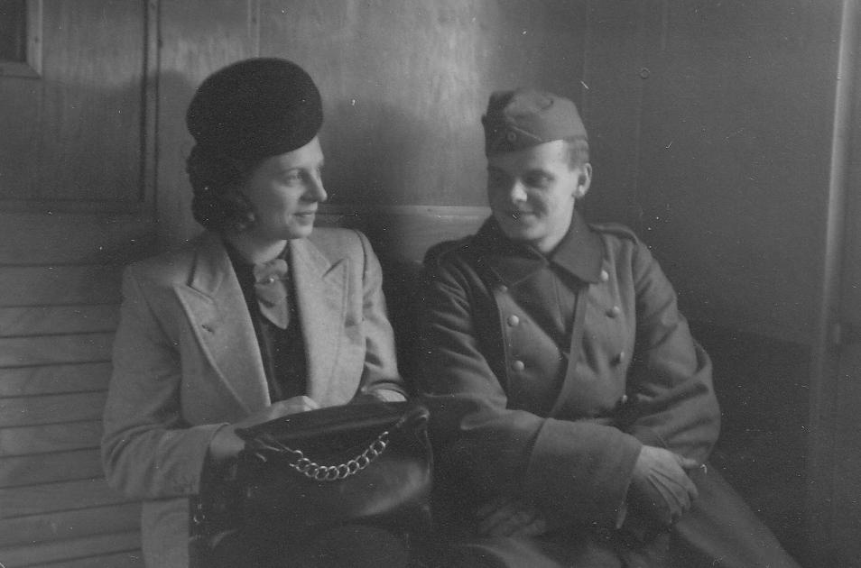 123_Scotts_1935-1942.jpg