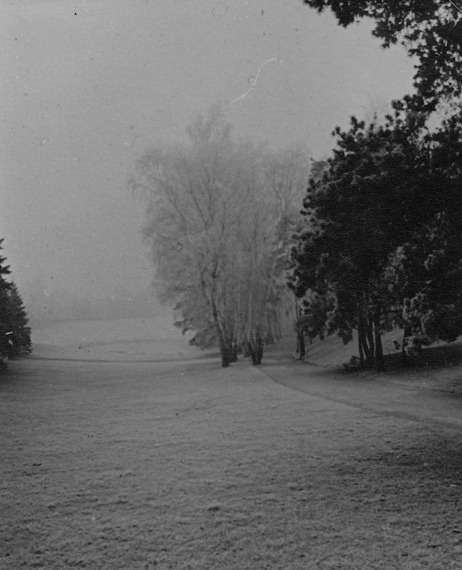125_Scotts_1935-1942.jpg