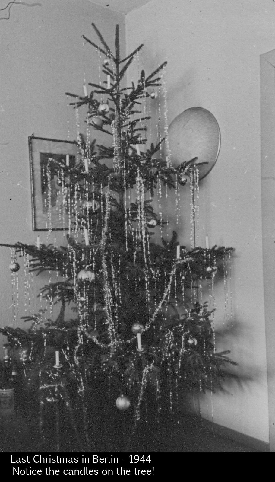 128_Scotts_1935-1942.jpg
