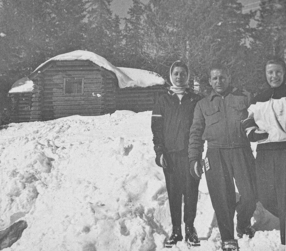 154_Scotts_1935-1942.jpg