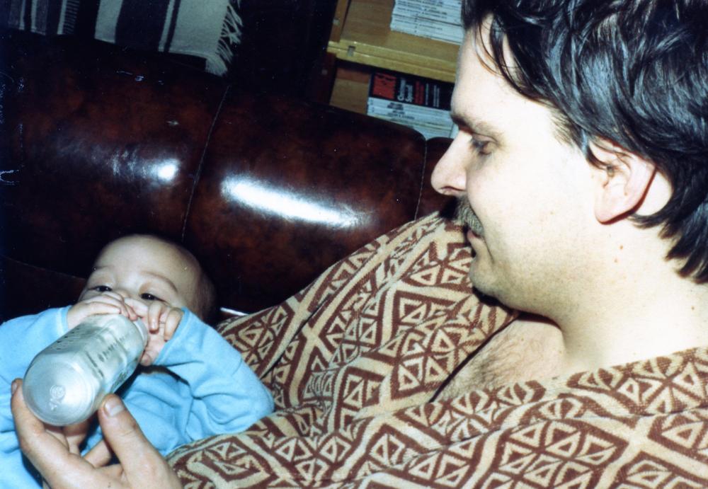 A60_Brandon-Born_049.jpg