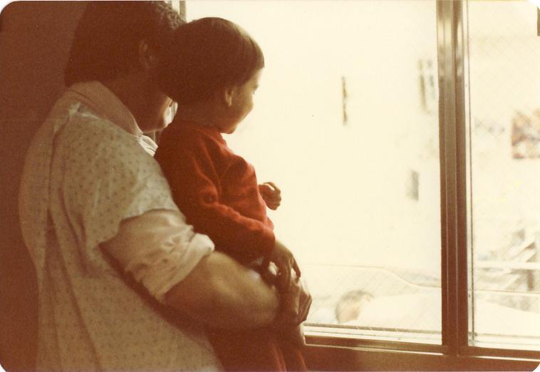 A65_Sarah-1983_003.jpg
