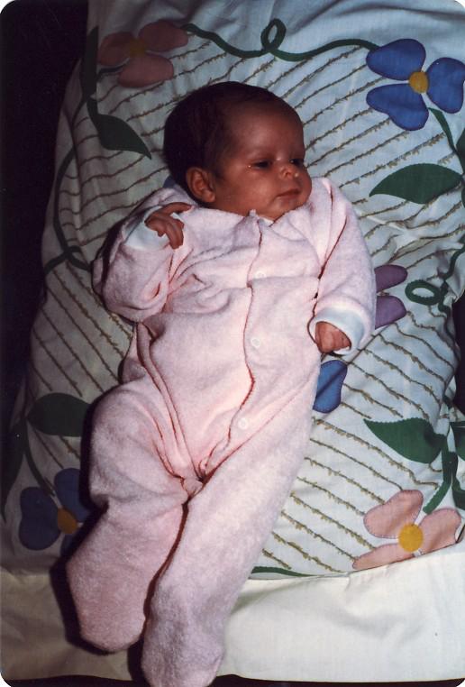A65_Sarah-1983_006.jpg