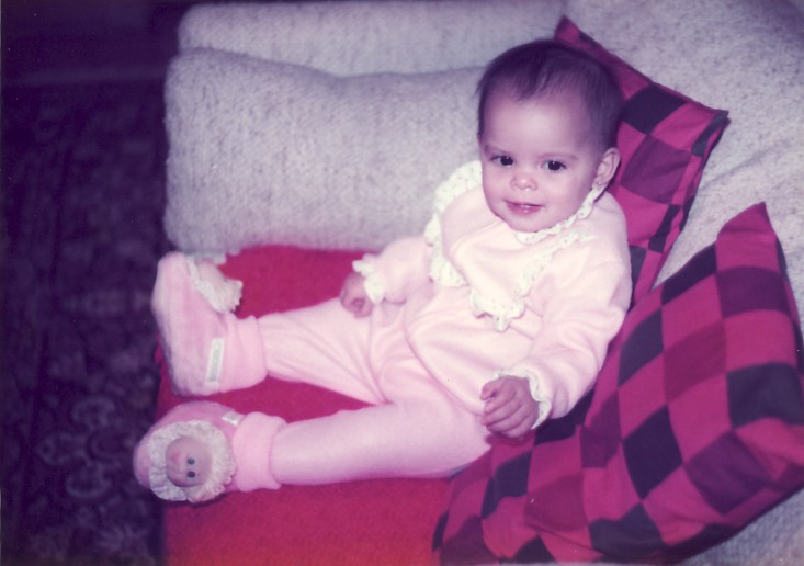 A65_Sarah-1983_013.jpg