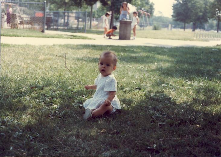 A65_Sarah-1983_023.jpg