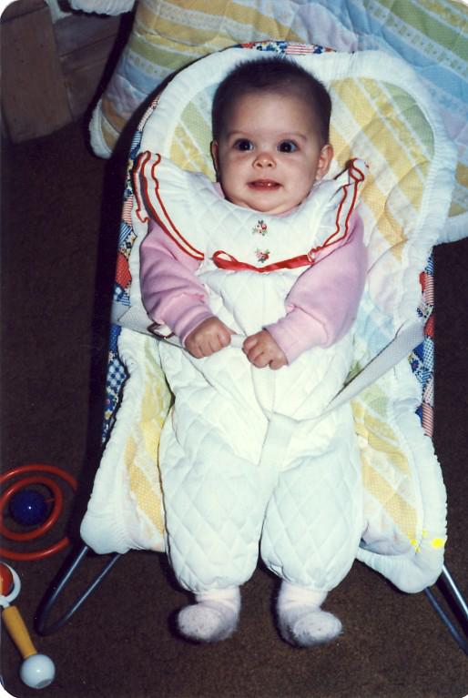 A65_Sarah-1983_028.jpg