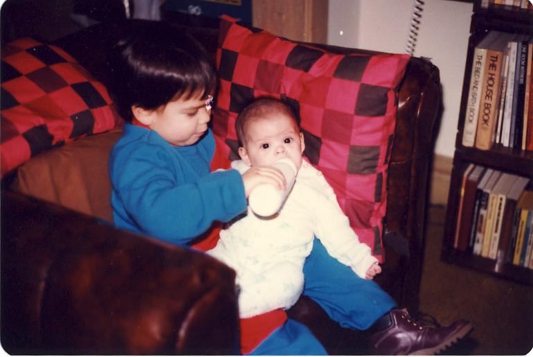 A65_Sarah-1983_044.jpg