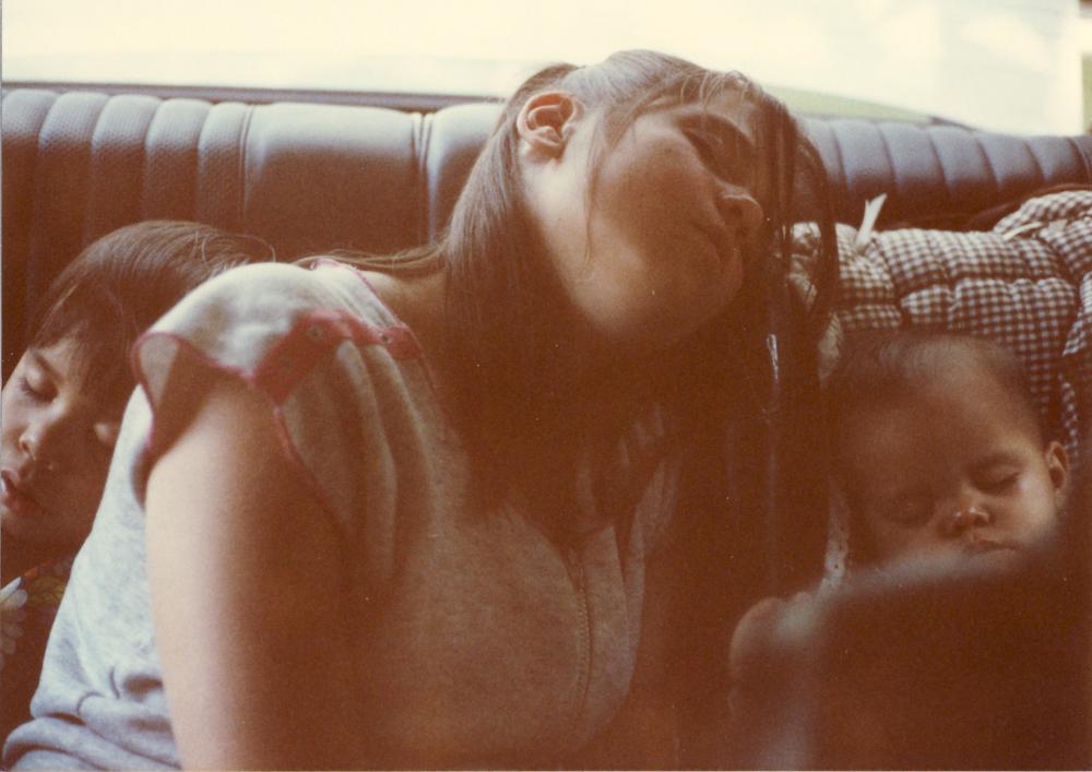 A65_Sarah-1983_047.jpg