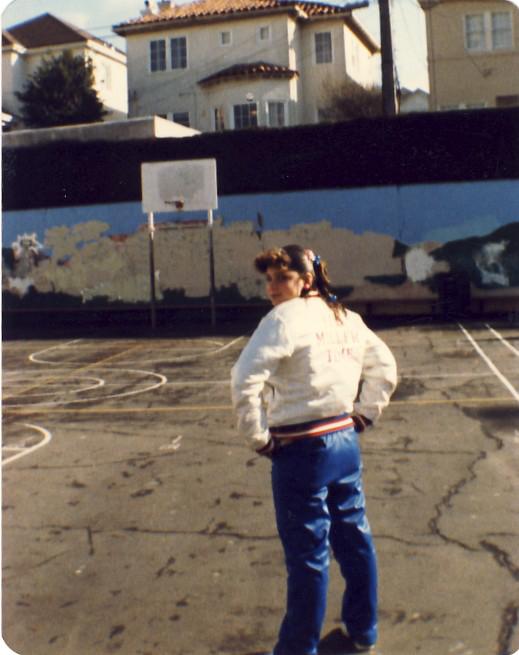 A65_Sarah-1983_050.jpg