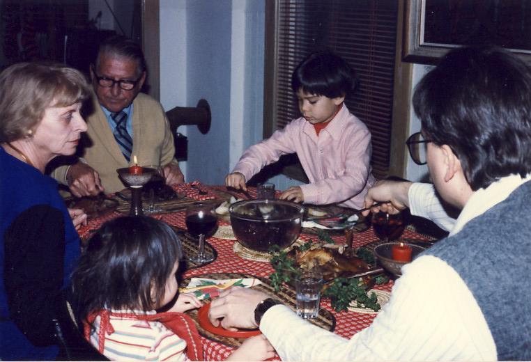 A65_Sarah-1983_058.jpg