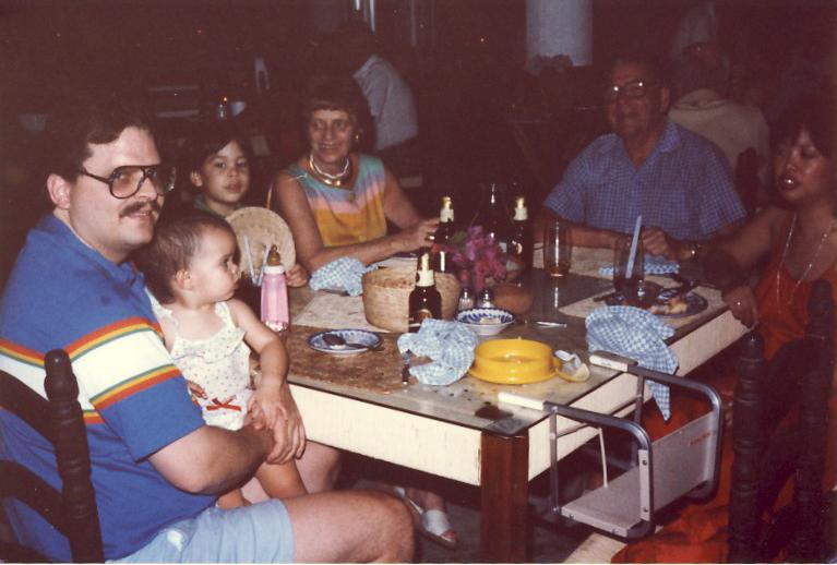 A65_Sarah-1983_060.jpg