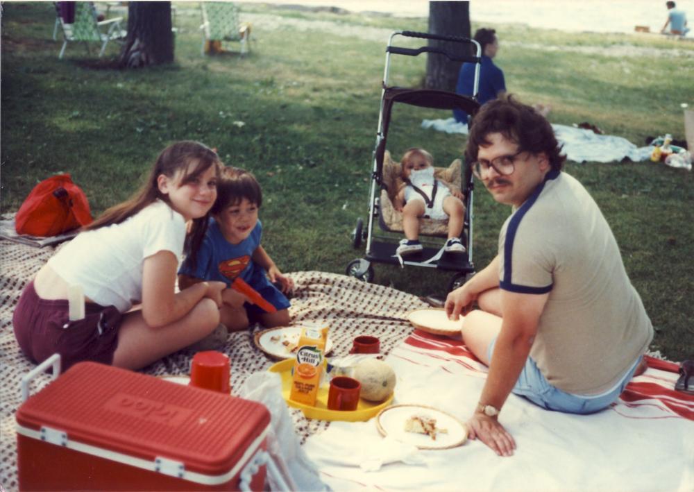 A65_Sarah-1983_061.jpg
