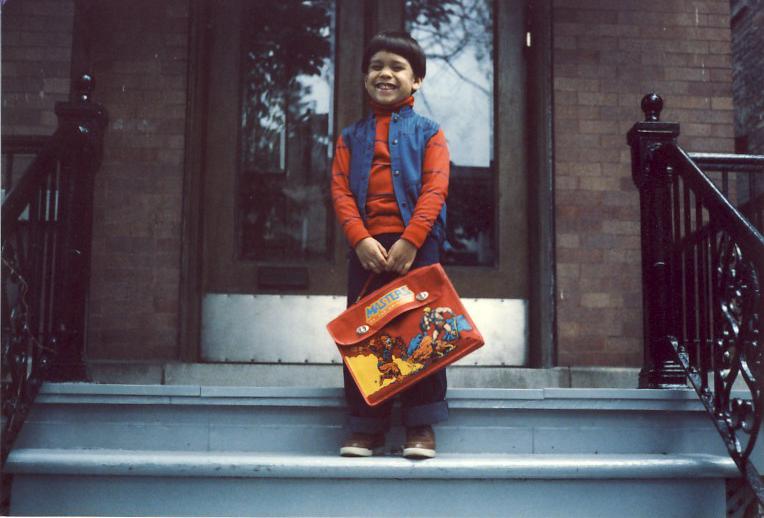 A65_Sarah-1983_067.jpg