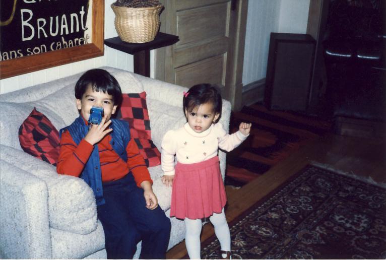 A65_Sarah-1983_068.jpg