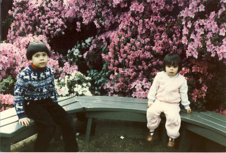 A65_Sarah-1983_075.jpg