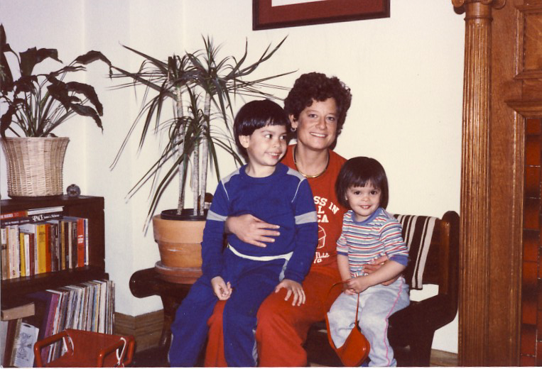 A65_Sarah-1983_077.jpg