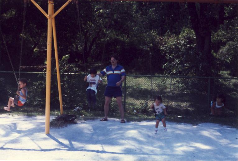 A65_Sarah-1983_099.jpg