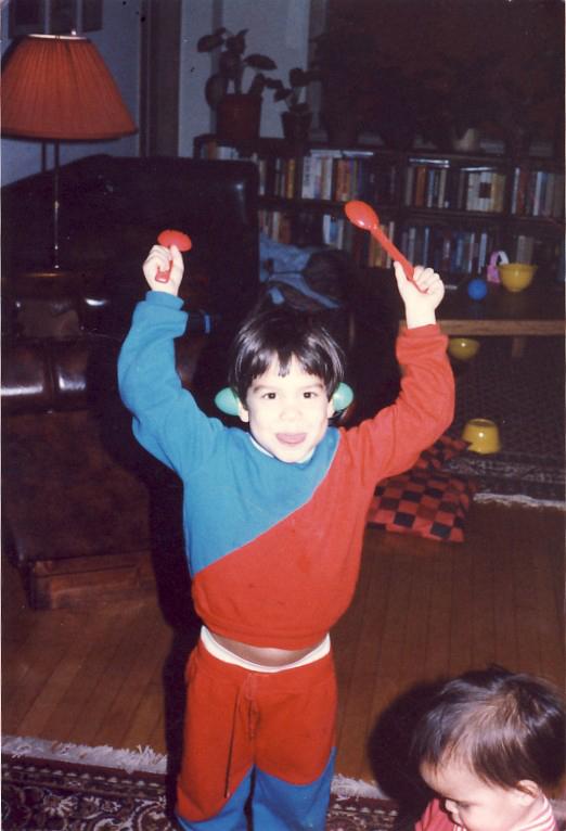 A65_Sarah-1983_103.jpg