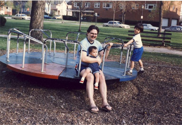 A65_Sarah-1983_113.jpg