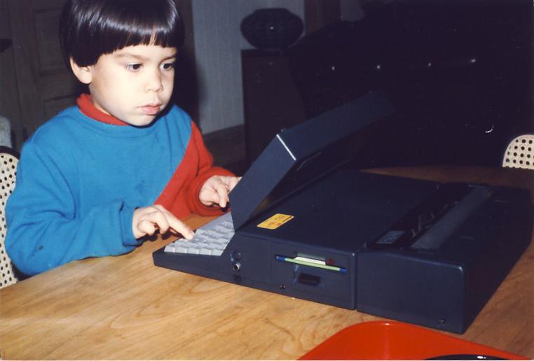A65_Sarah-1983_123.jpg