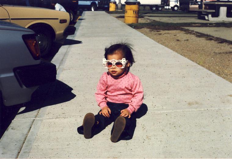 A65_Sarah-1983_129.jpg