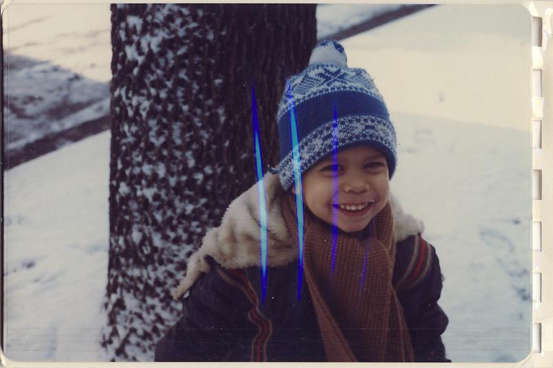 A65_Sarah-1983_139.jpg