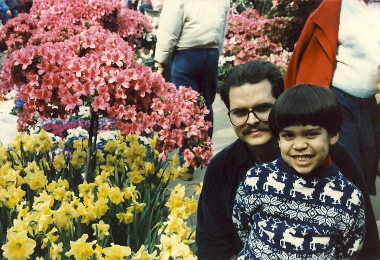 A65_Sarah-1983_150.jpg