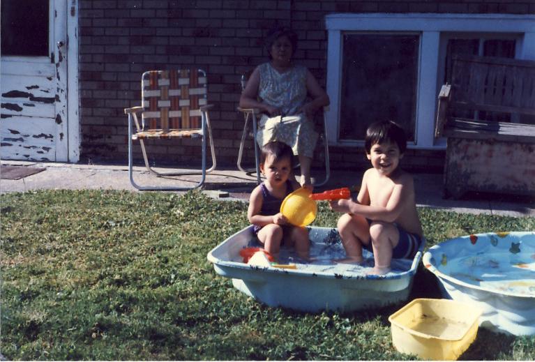 A65_Sarah-1983_160.jpg