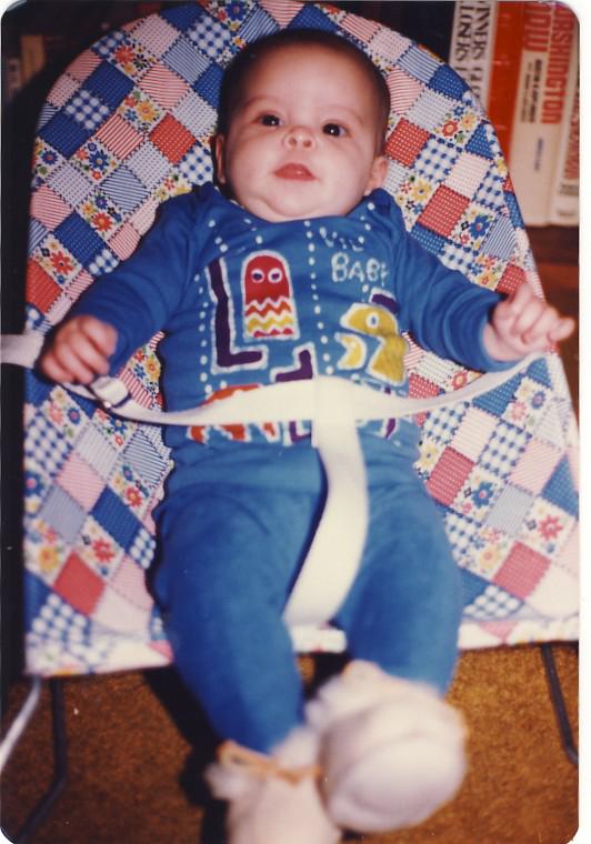 A65_Sarah-1983_176.jpg