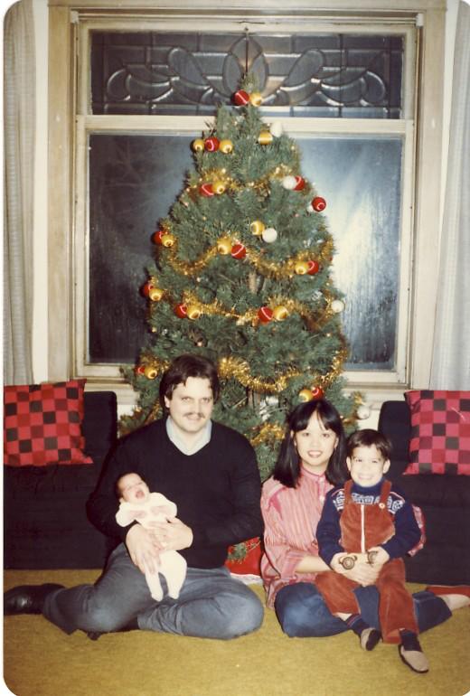 A65_Sarah-1983_181.jpg