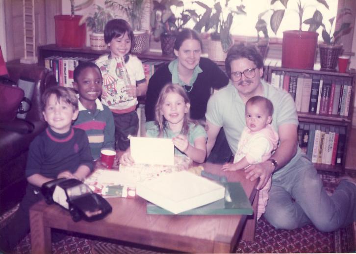 A65_Sarah-1983_182.jpg