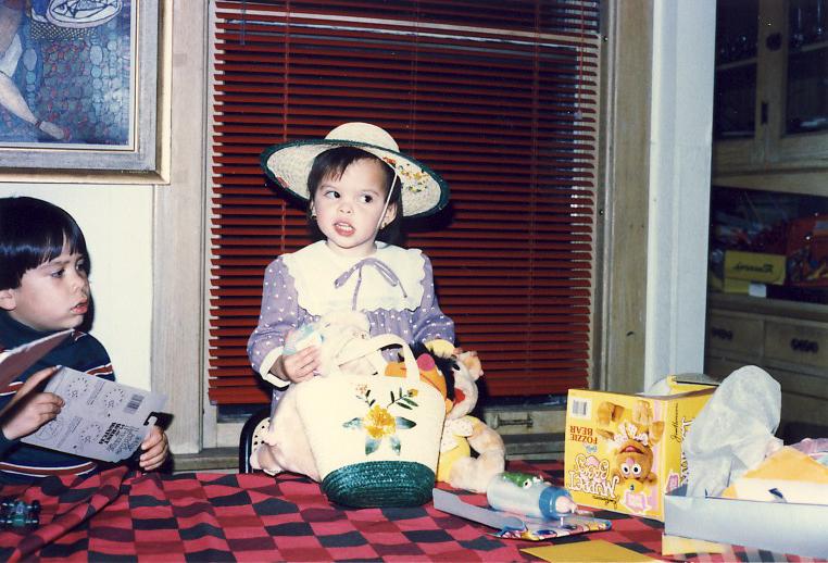 A65_Sarah-1983_188.jpg