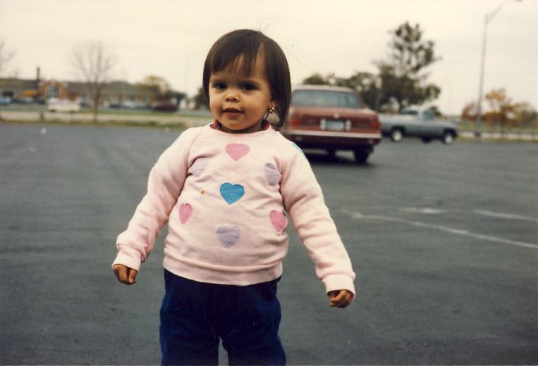 A65_Sarah-1983_189.jpg
