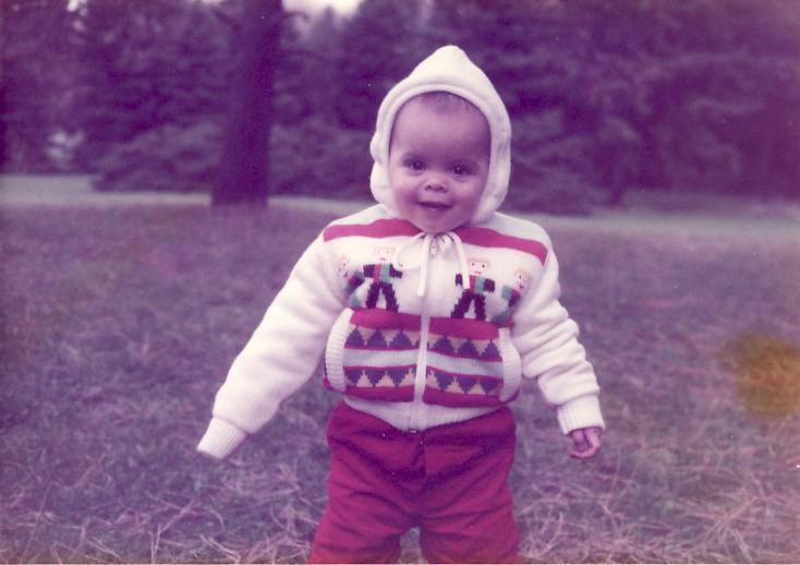 A65_Sarah-1983_196.jpg