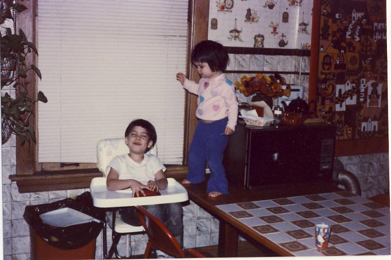 A65_Sarah-1983_205.jpg