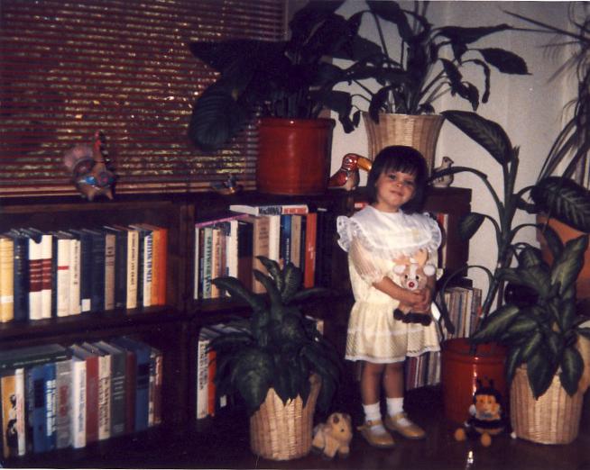 A65_Sarah-1983_216.jpg