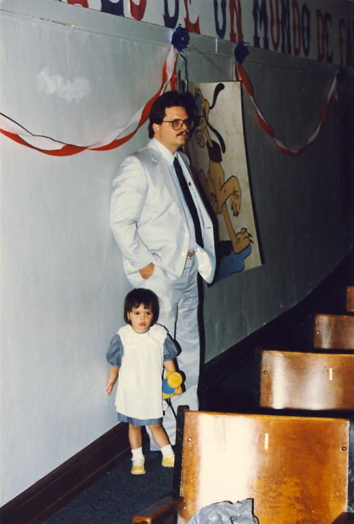 A65_Sarah-1983_219.jpg